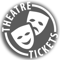 Novello Theatre - Theatre-Tickets.com